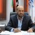 السيد/ عادل علي بعيو مدير إدارة الإعلام والنشر بالجمعية نسعى إلى تحديث مكتبة مقروءة ، تحتوي على مراجع و محاور إسلامية